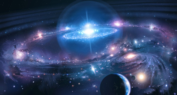 are there any other galaxies - photo #13