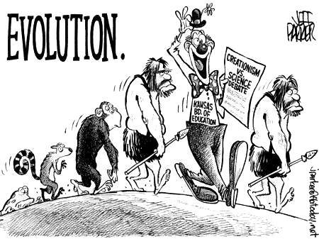 image: kansas-evolution
